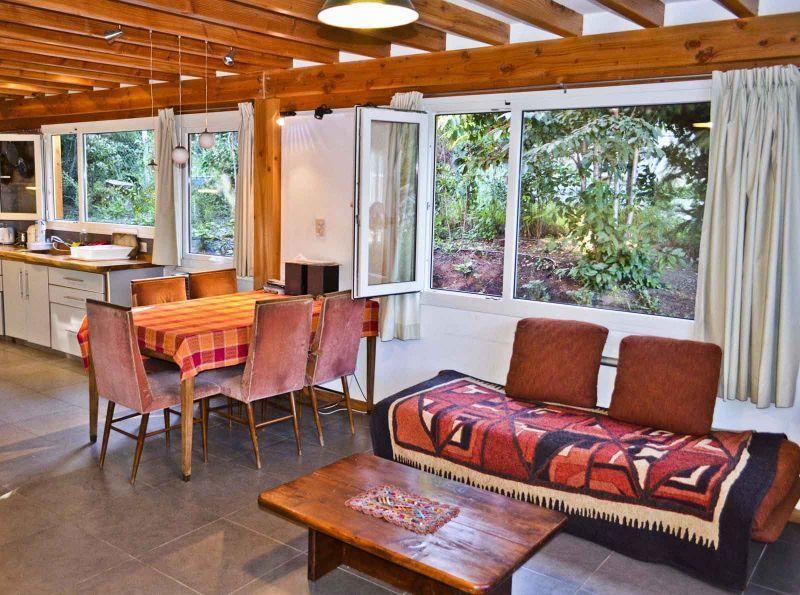 Alquiler turístico en Bariloche. http://www.rentalugar.com/alquiler-temporario-turistico.php?ir=bariloche