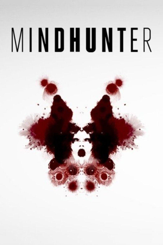 Mindhunter Watch Free Online Temporadas Temporada 2 Episodios