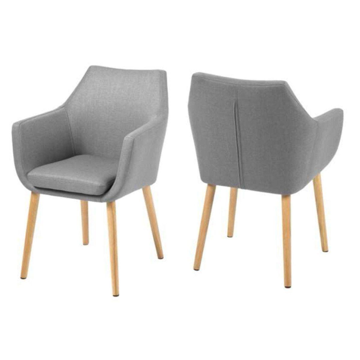 Top magnifique chaise de salle a manger pas cher | Décoration  AU29