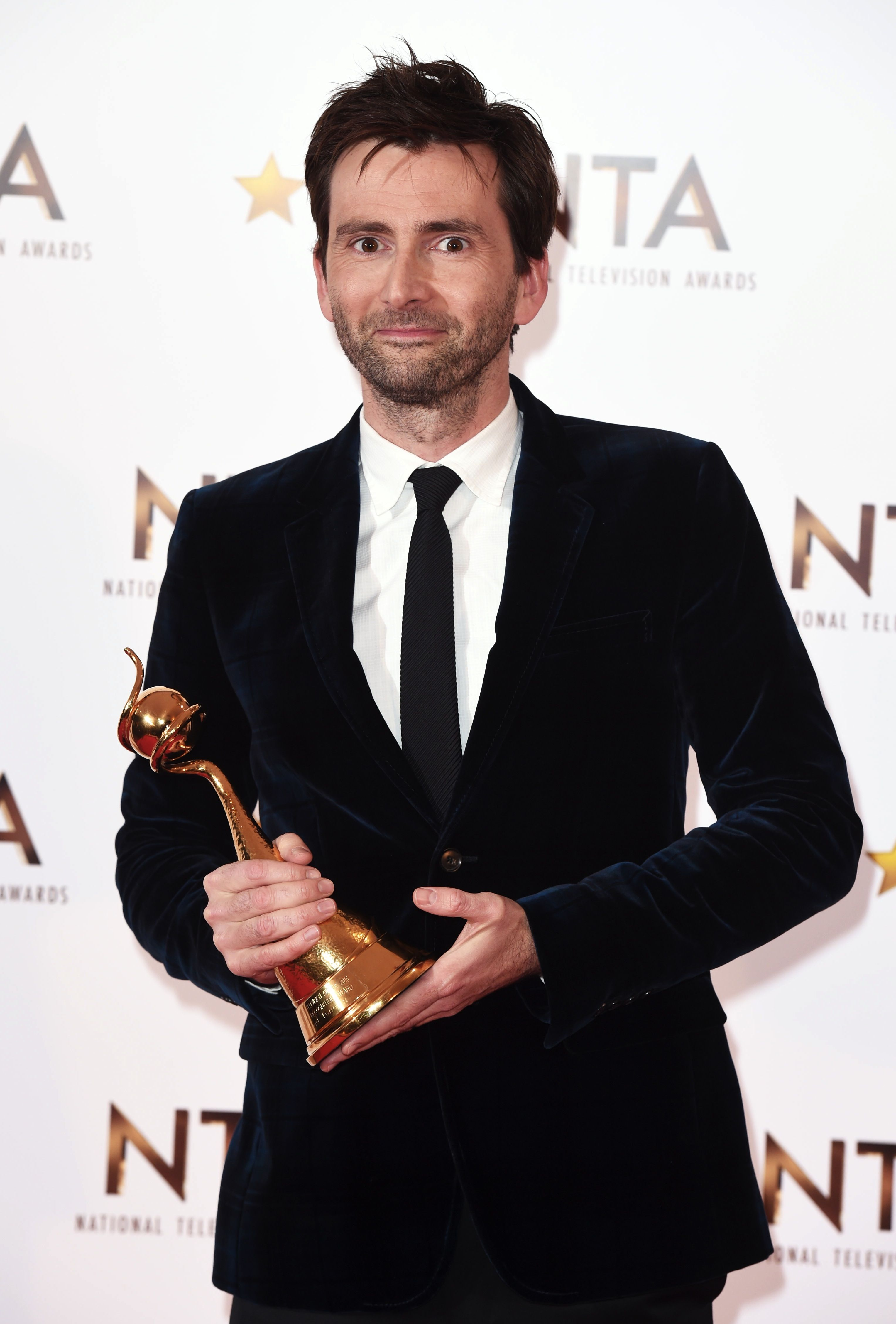 VIDEO: David Tennant Talks Hannibal, Doctor Who & Broadchurch to Digital Spy at 2015 NTA's | <--- HE WANTS TO BE IN HANNIBAL!! OMG, I SO SUPPORT THIS! BRIAN FULLER! MAKE THIS HAPPEN!