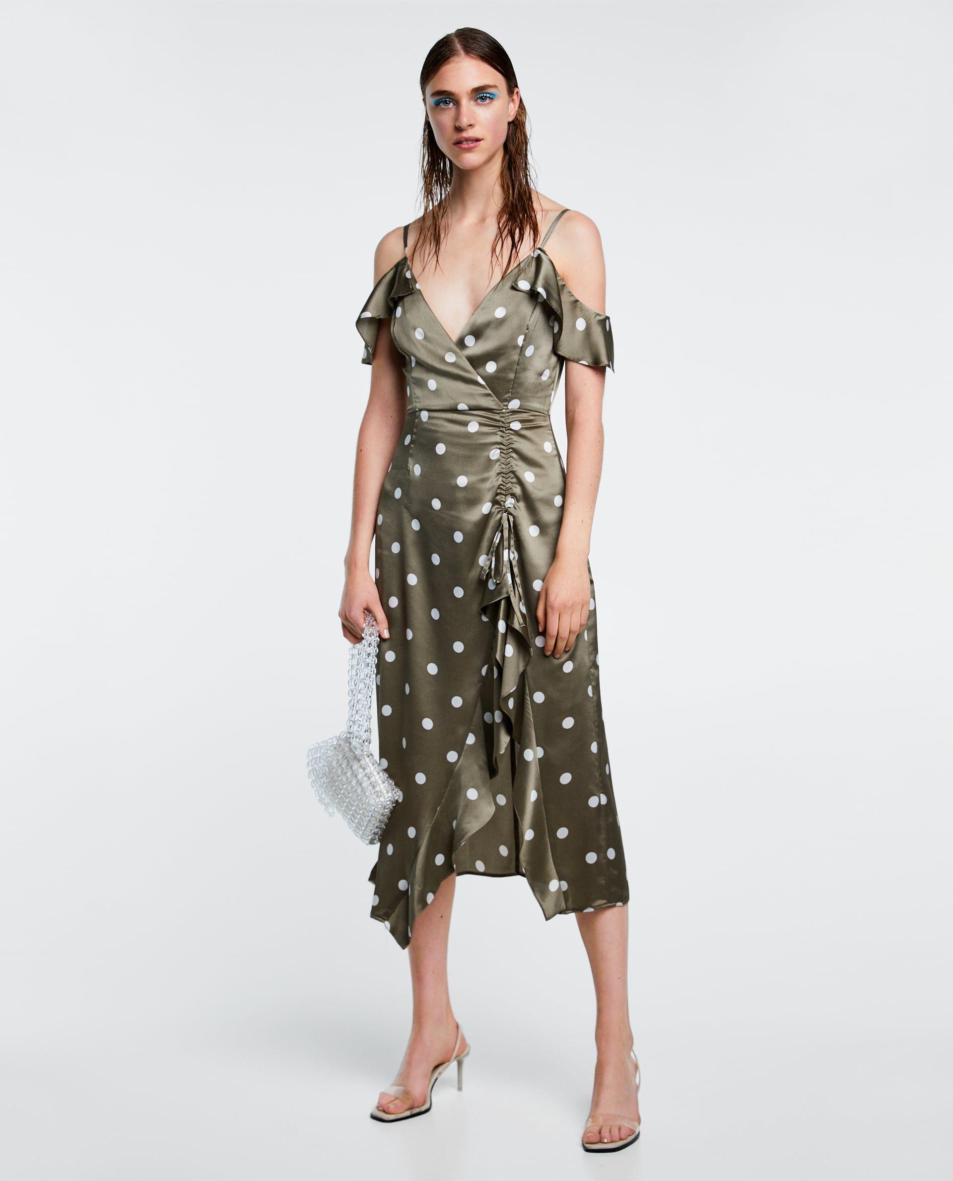 Dresses for dresses