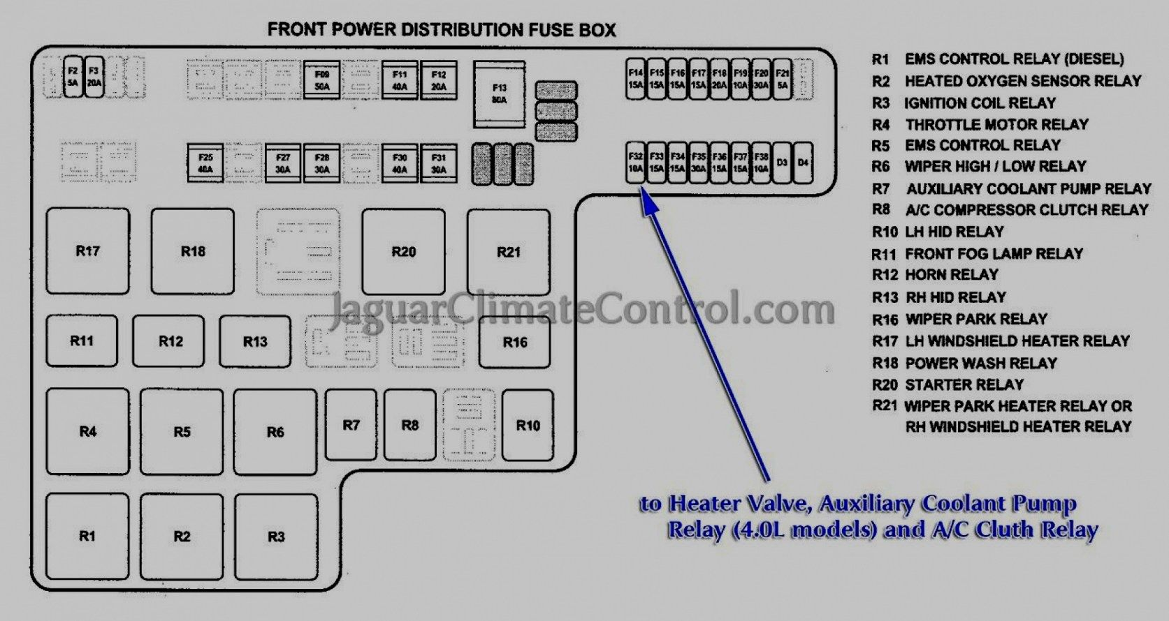 12s wiring diagram caravan 03 s type fuse box 1989 jaguar ... on