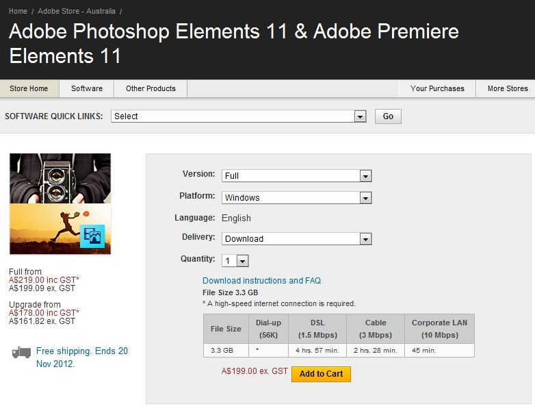 Adobe Premiere Elements 11 Serial Number Keygen With Images
