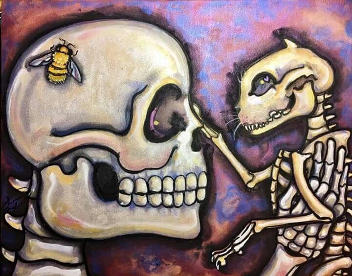 pin by kimberly thorsen on lisa luree surreal artwork on kim wall murder id=49705