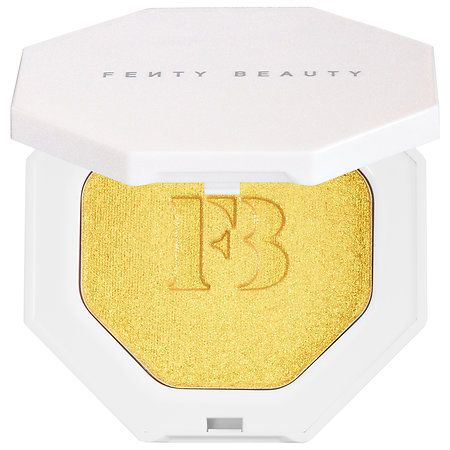 Image result for sephora fenty highlighter