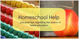 One Magnificent Obsession: The iWorld of Homeschooling: Favorite Apps!