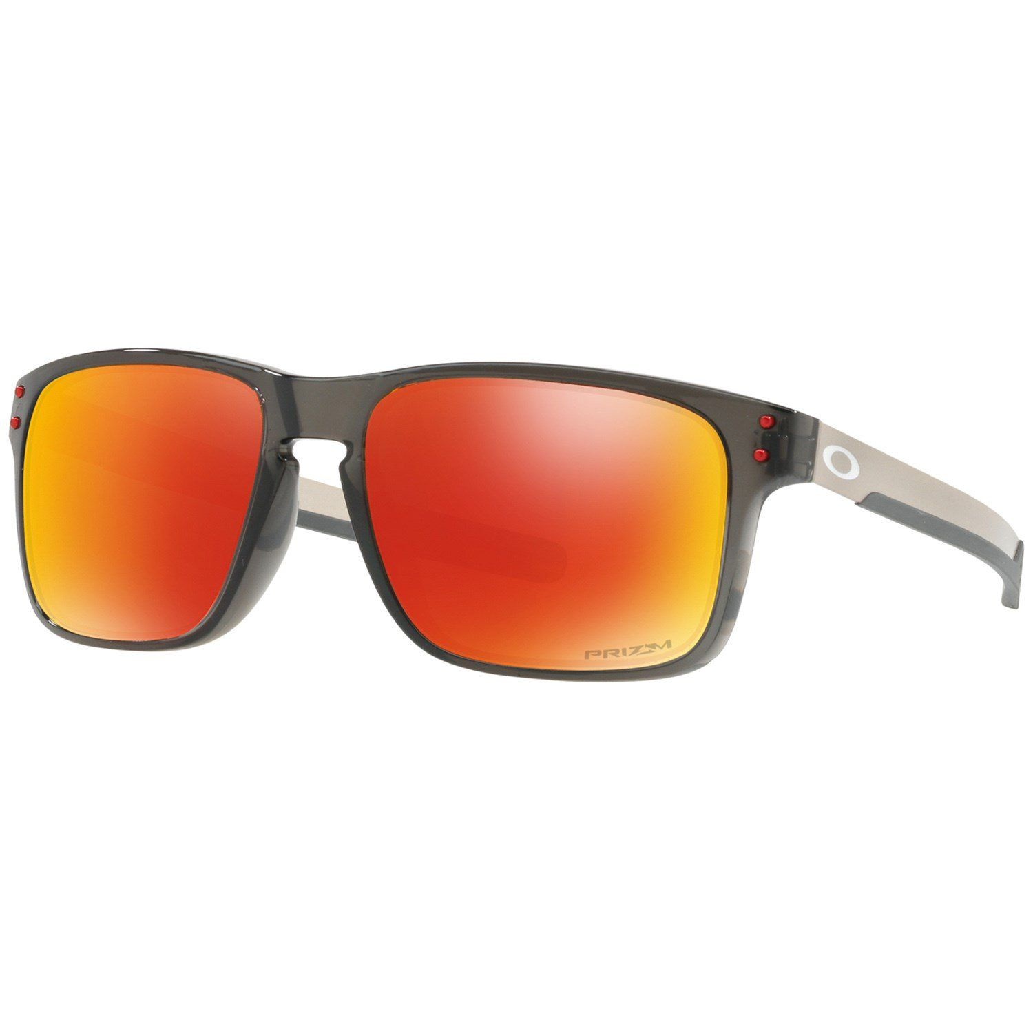 Oakley Holbrook Mix Sunglasses 2019 in Black in 2020