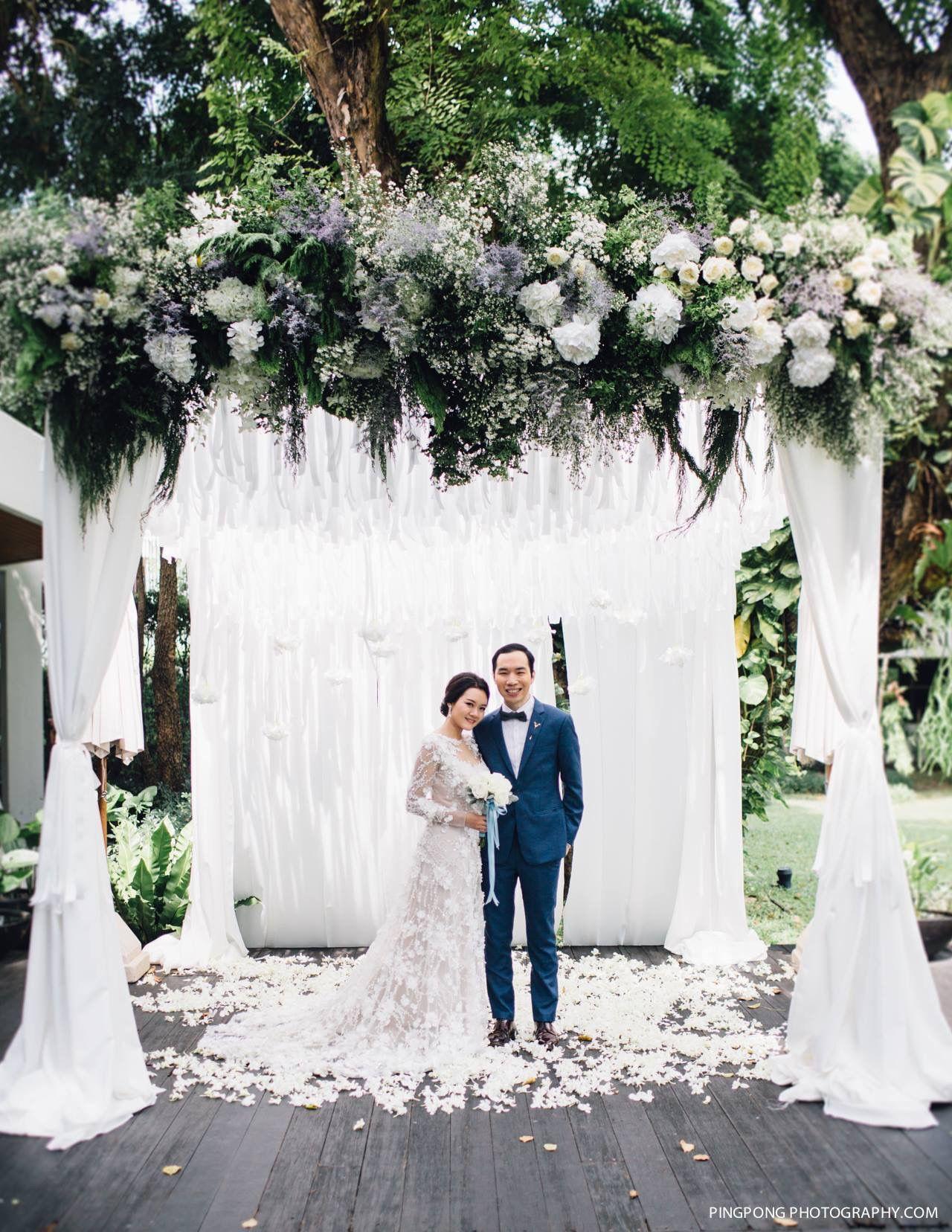 Pin by Far Away on Wedding ideas | Pinterest | Backdrops, Wedding ...