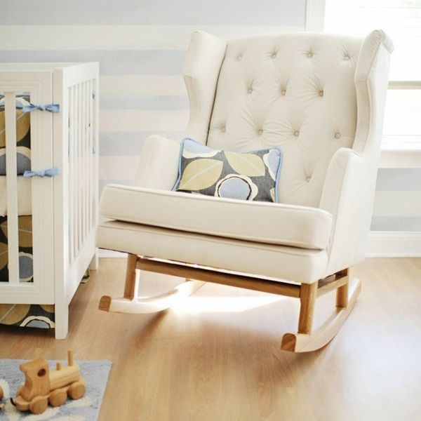 Chaise Bercante Bebe Google Search  C B Rocking Chair