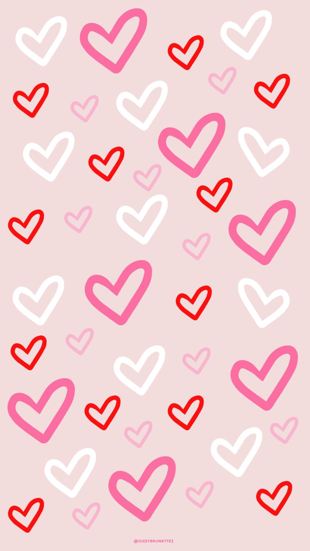 iPhone Wallpapers : Free Phone Wallpapers - Februa