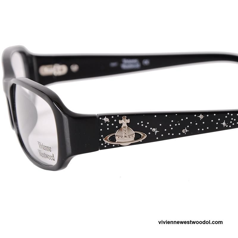 965157f0dcd vivienne westwood eyeglasses frame