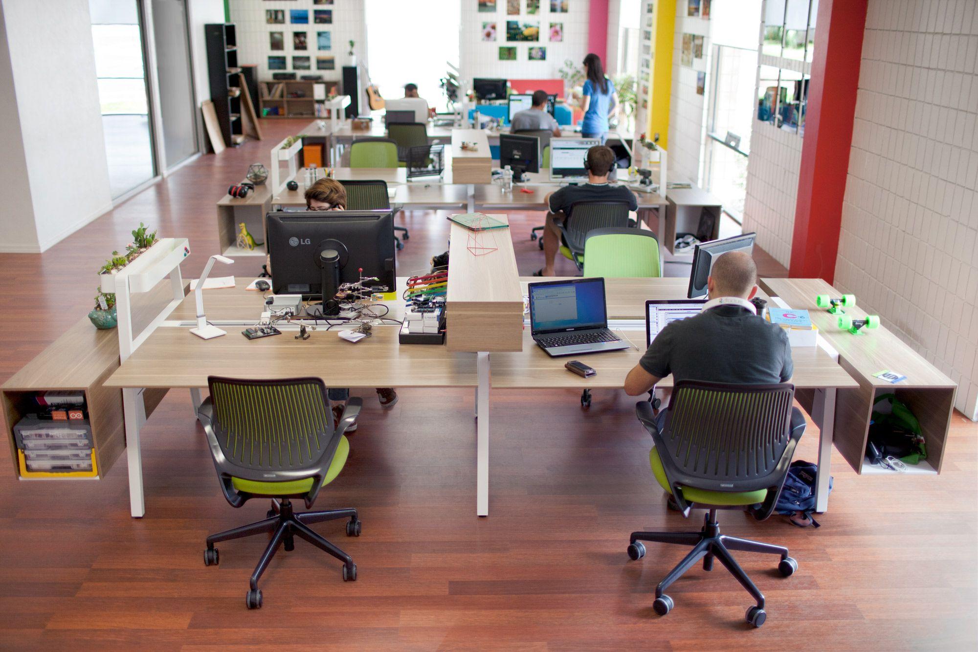 Ingenious Ideas Office Furniture Salt Lake City