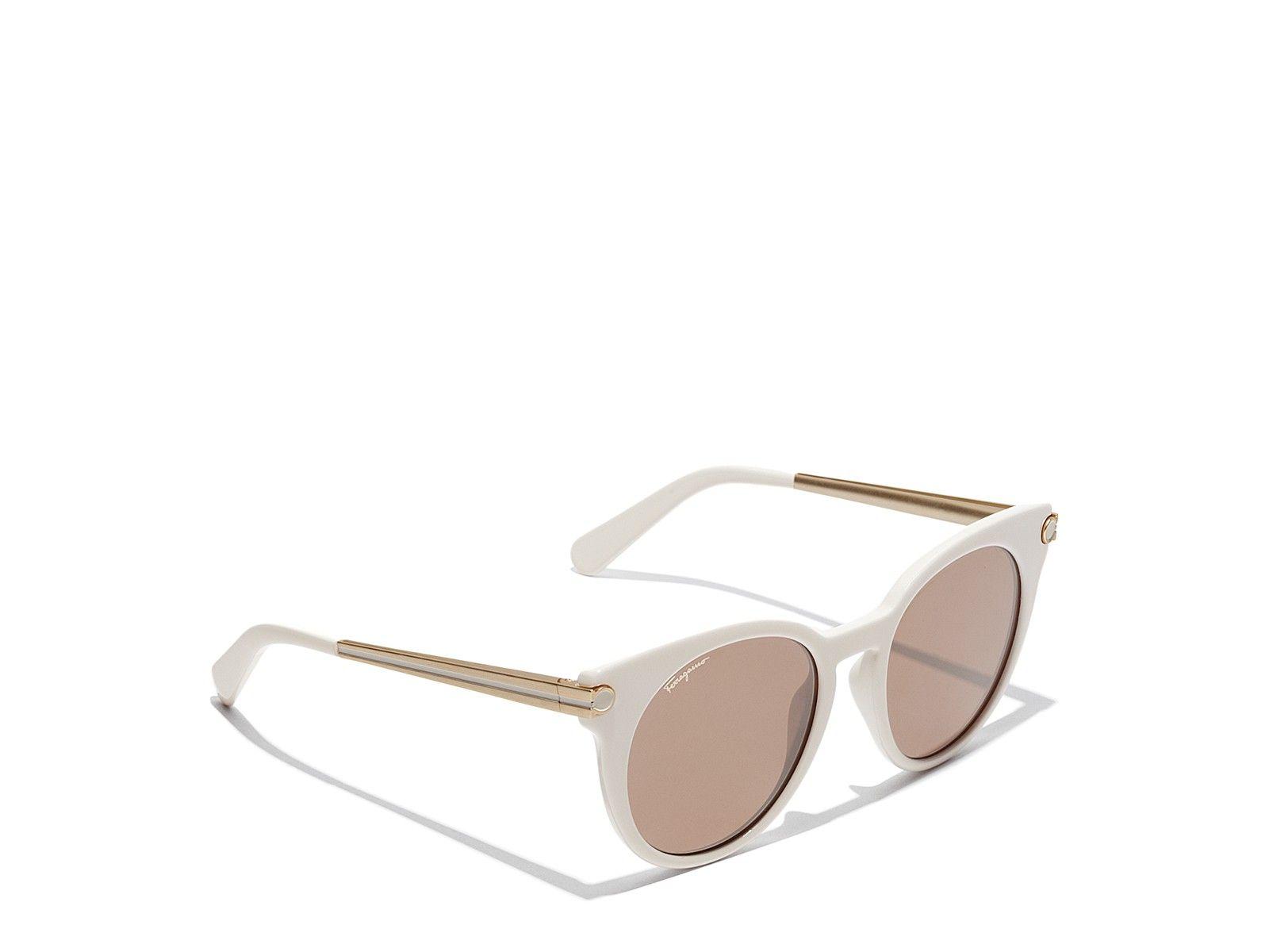 36a51687b0400 SALVATORE FERRAGAMO Sunglasses.  salvatoreferragamo  all