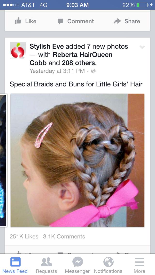 Pin By Kisha Eaden On London Hair Hair Girl Hairstyles Hair Styles