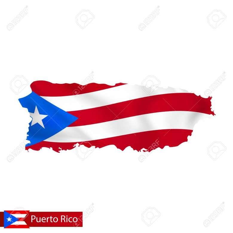 17 Bandera Puerto Rico Png Png Drawing Com En 2021 Puerto Rico Banderas Mapa De Puerto Rico