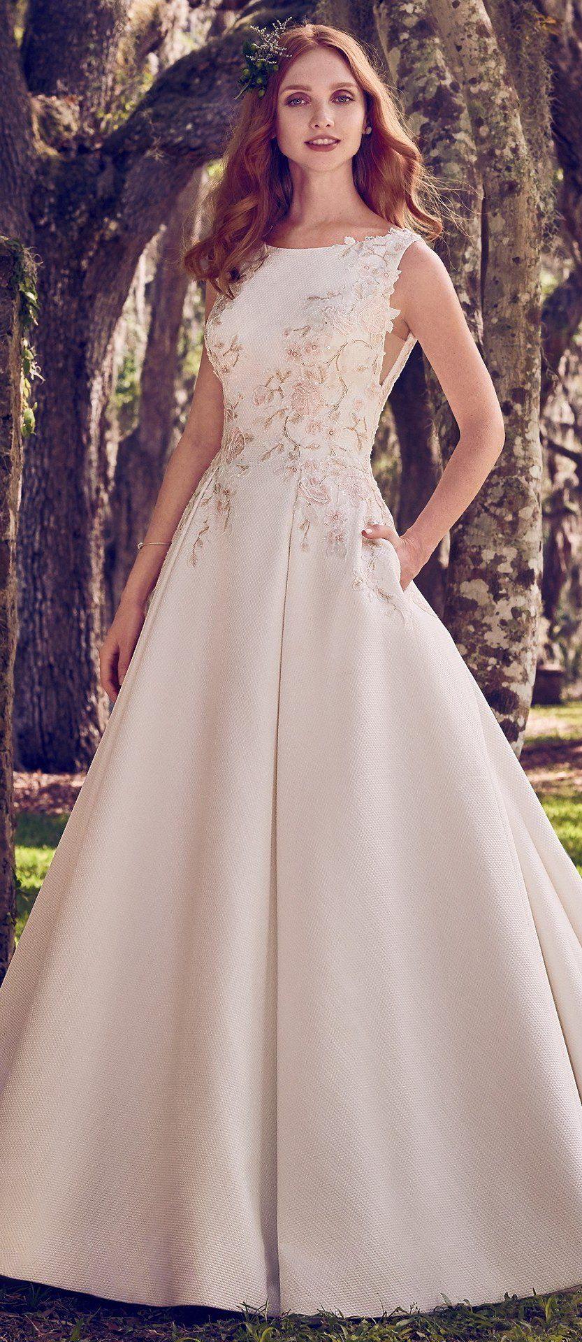 Wedding Dresses Bridal Gowns Jcpenney Wedding Dresses Wedding Dresses Sottero And Midgley Wedding Dresses [ 1920 x 833 Pixel ]