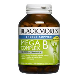 Blackmores weight loss priceline
