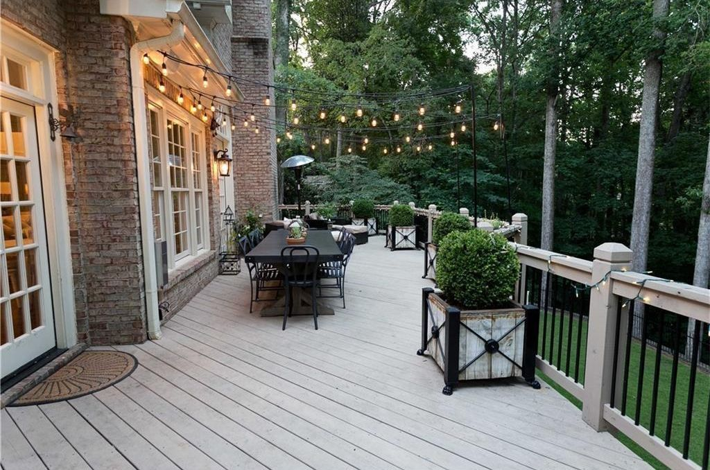 4463 Jett Rd NW, Atlanta, GA 30327 | MLS #5741728 | Zillow ... on Outdoor Living Spaces Nw id=54983