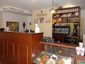 Cafeter as dise o de interiores buscar con google for Diseno de interiores cafeterias pequenas