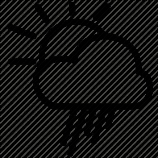 Season Tree Weather Winter Icon Download On Iconfinder Weather Icons Icon Weather
