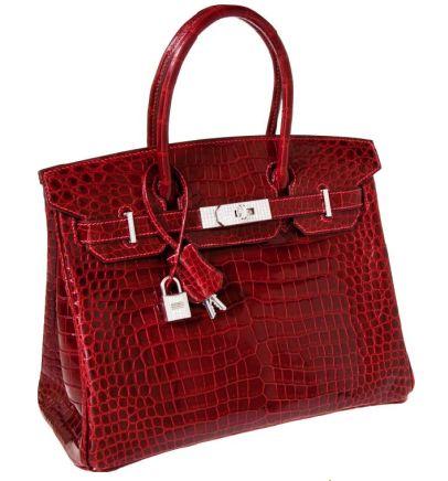 Hermès Diamond Birkin bag..... how I would LOVE to own that bag ... 3ef298a653485