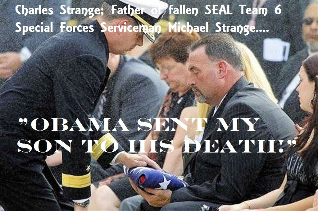 Pin by Tania on Politics | Seal team 6, Inside job, American soldiers