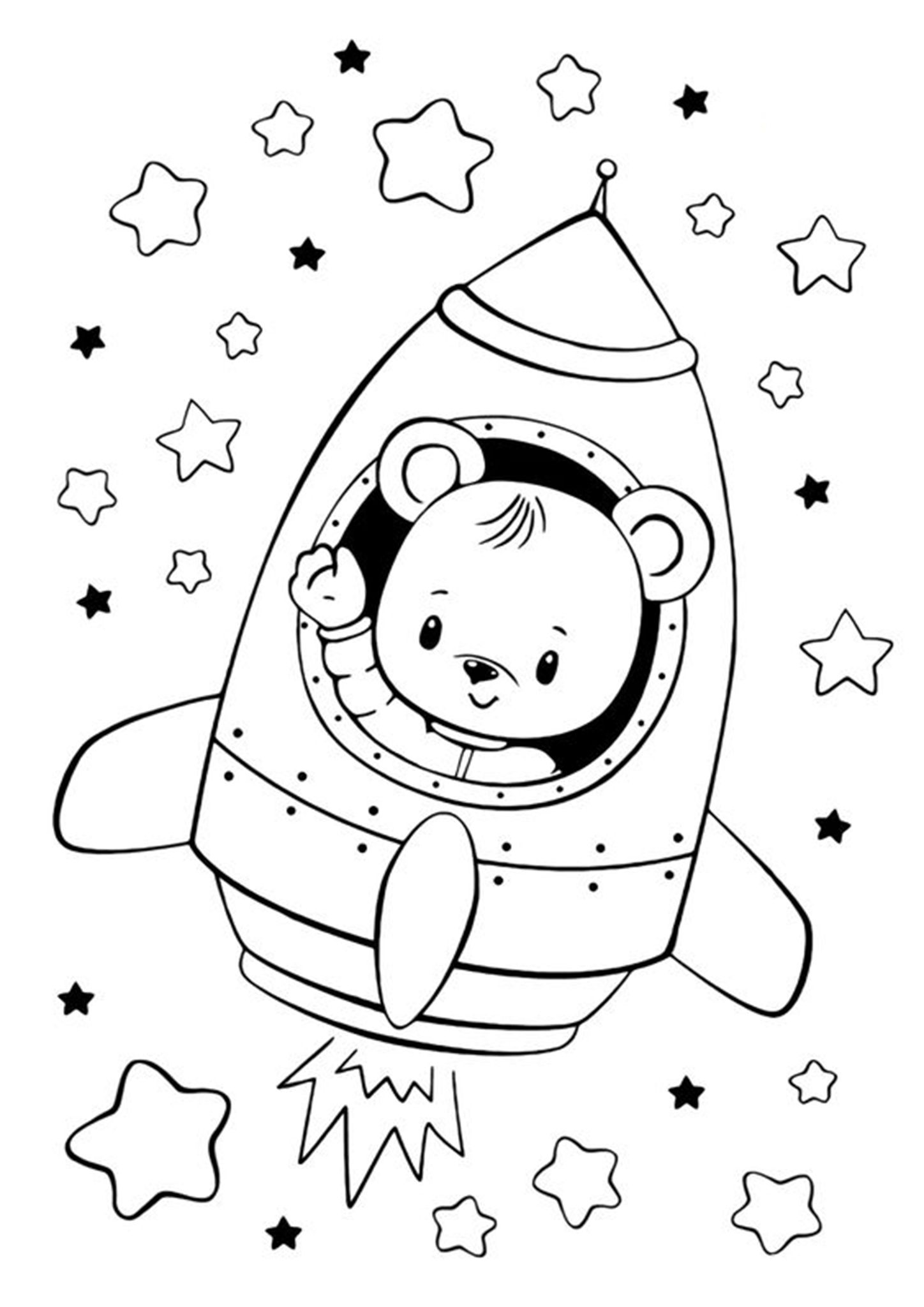 Free Easy To Print Cute Coloring Pages Free Kids Coloring Pages Cute Coloring Pages Kids Coloring Books