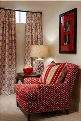Sarah 101 Season Finale Basement Living Rooms Basement Decor
