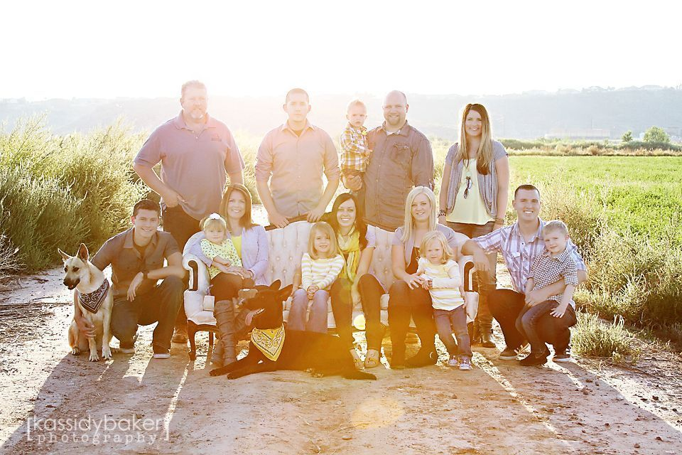large family extended family photography #extendedfamilyphotography large family extended family photography #extendedfamilyphotography large family extended family photography #extendedfamilyphotography large family extended family photography #extendedfamilyphotography large family extended family photography #extendedfamilyphotography large family extended family photography #extendedfamilyphotography large family extended family photography #extendedfamilyphotography large family extended fa #extendedfamilyphotography