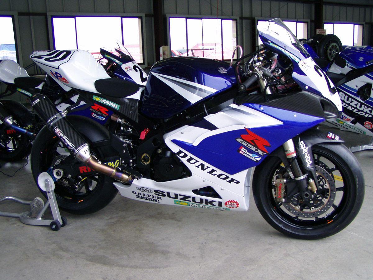 Page 2 suzuki gsx r motorcycle forums gixxer