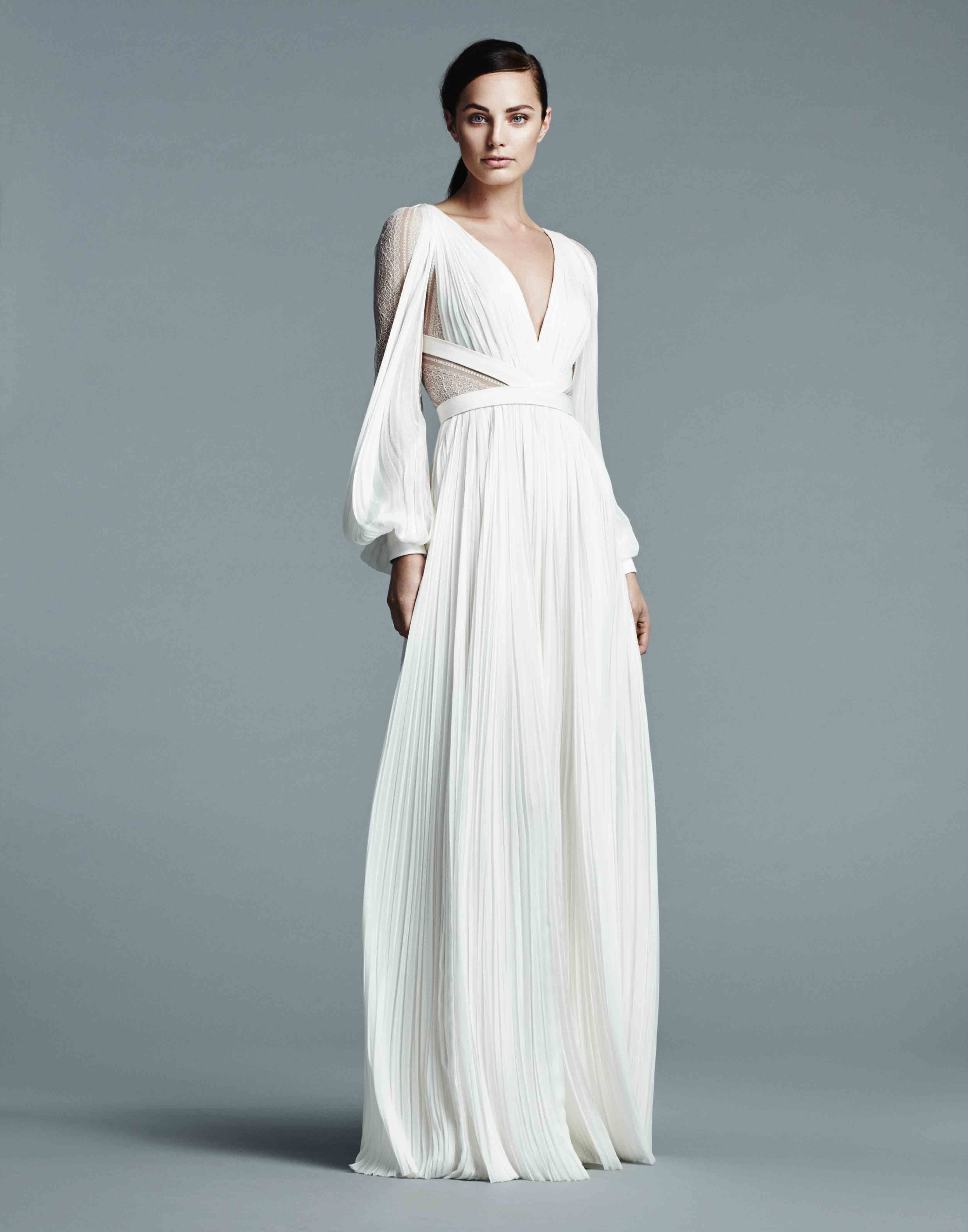 J.Mendel | wedding dress | Pinterest | Trajes para bodas, Traje y Boda