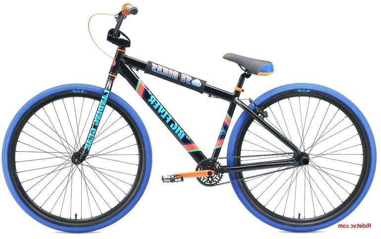 Bicycle Accessories Near Me Bicycle Accessories Bicycle Accessories