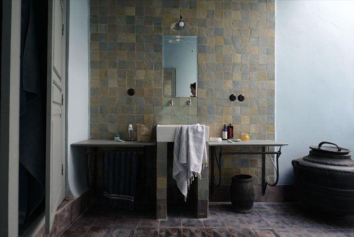 5 idées inspirantes pour un futur appartement - Plumetis Magazine