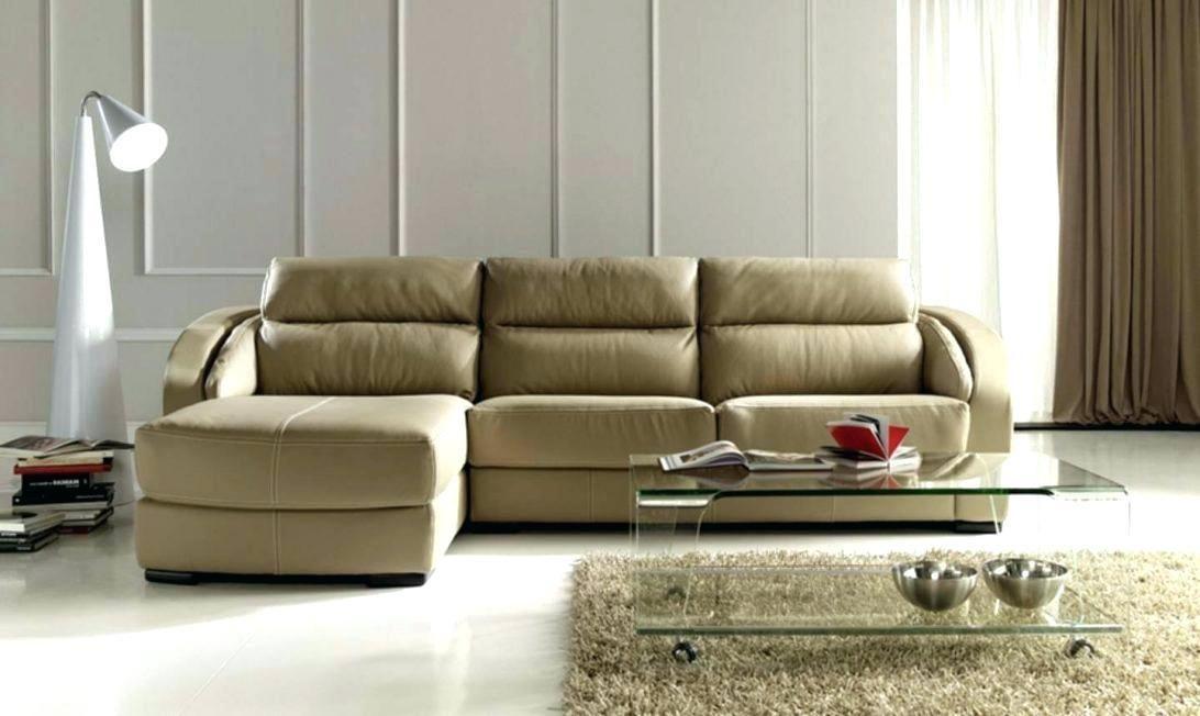 Apartment Sized Furniture Ikea Kivik Sofa Apartment Size Couch