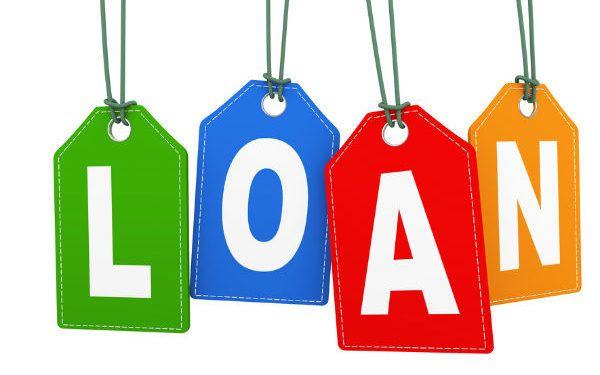 Conoce Mas Acerca Del Sistema De Autofinanciamiento De Tu Casa Express Tucasaexpress With Images Cash Loans Payday Loans Payday