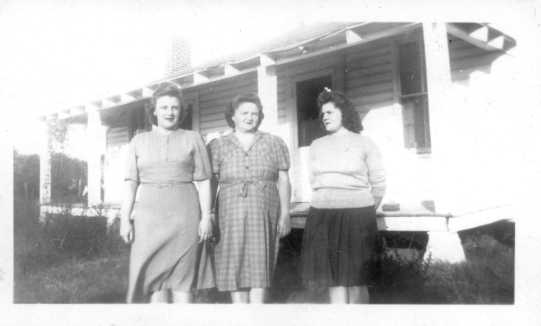 Serenity,Darcey Vanderhoef Sex fotos Harriet Nelson born July 18, 1909,Lisa Brown (actress)