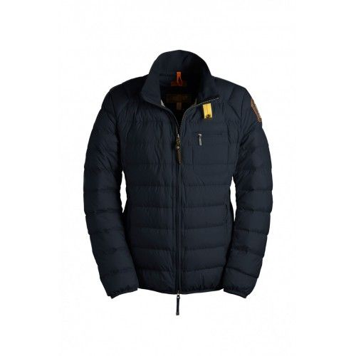 parajumpers trui heren sale