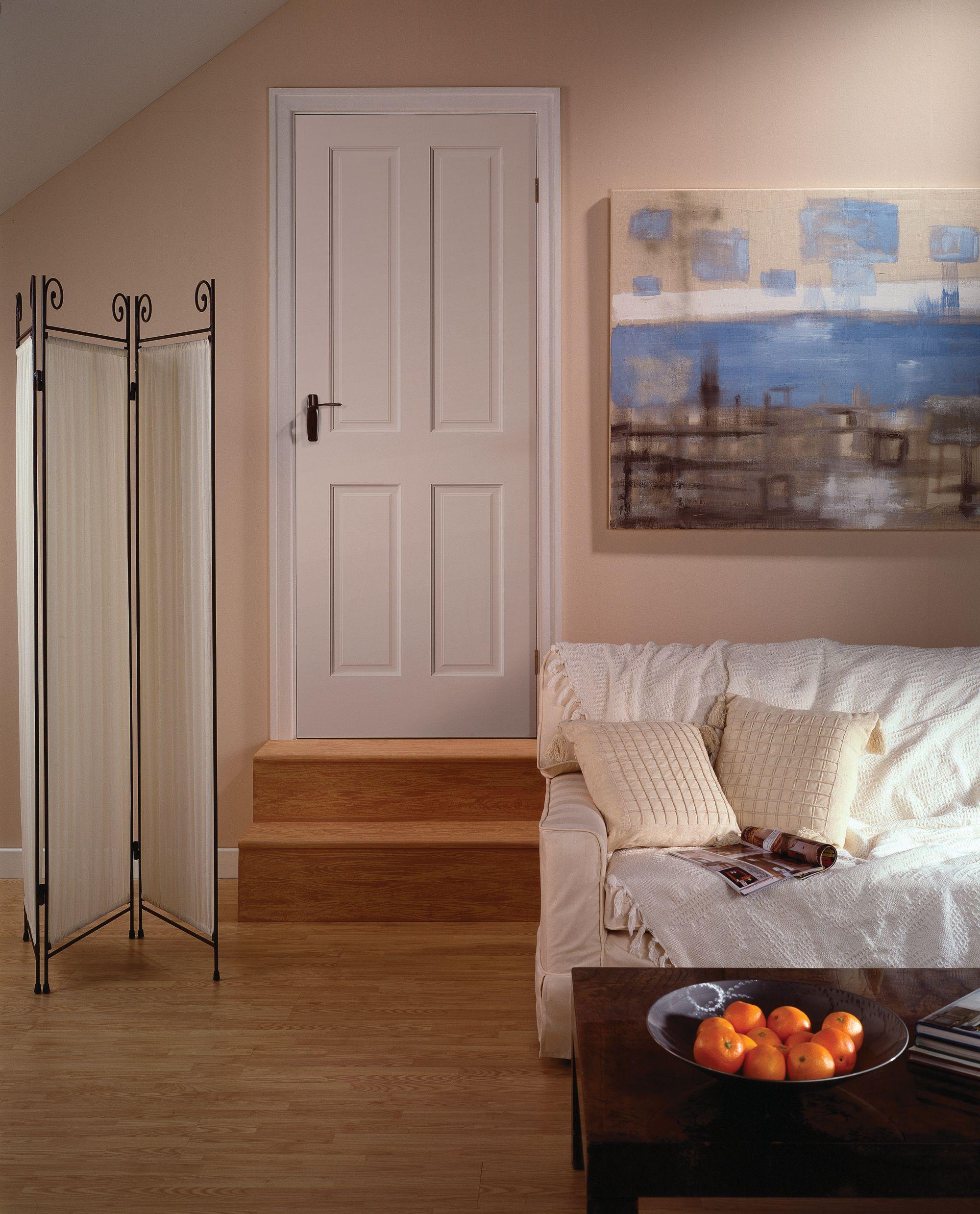 craftsman interior style series winslow pin door masonite doors bathroom heritage