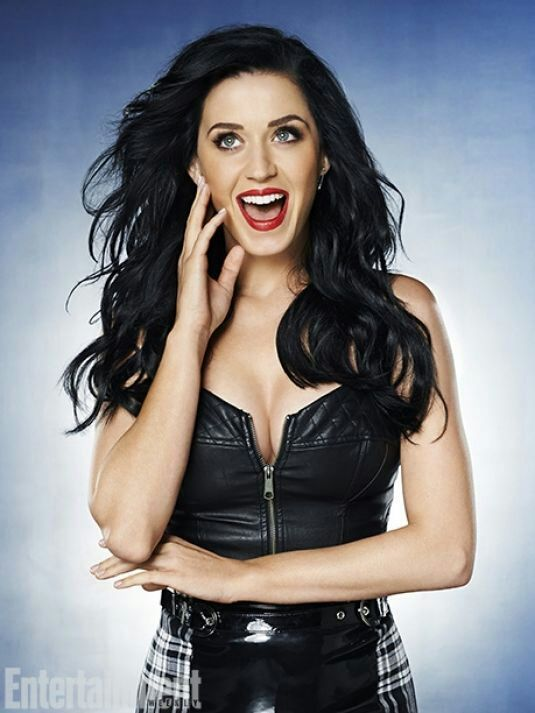 Pin De Abraham Paulino Ze En Katty Perry Katy Perry Fotos Katy Perry Celebracion