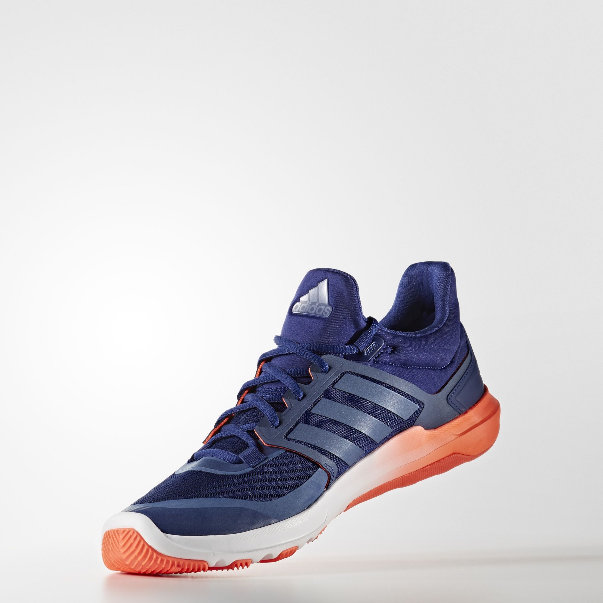 info for c27be 02269 Adidas Adipure 360.3 Mens Shoes Unity Ink Unity Ink Solar Red Aq6135