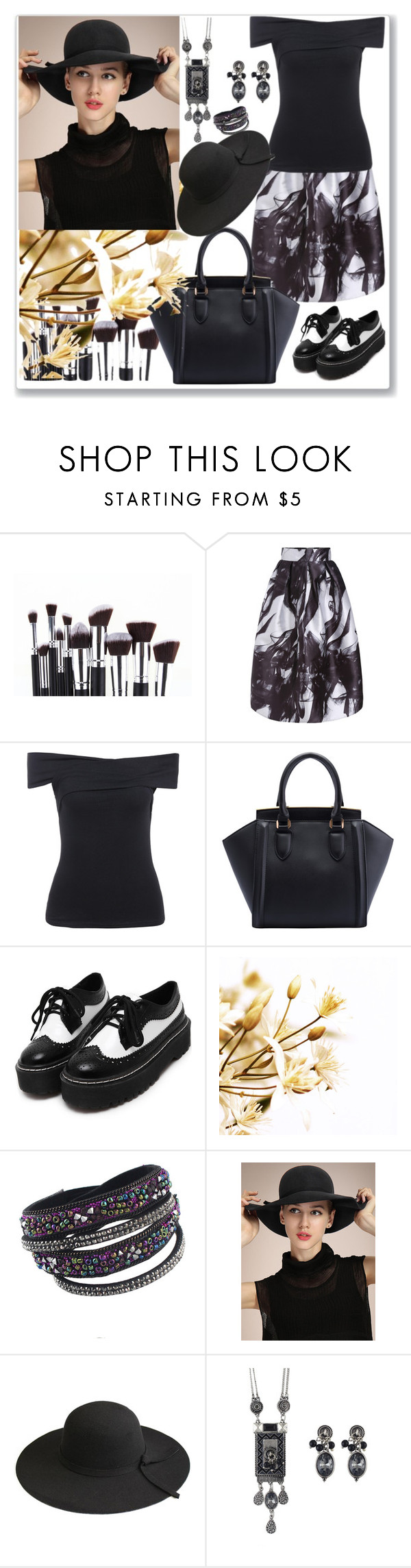 """""""www.romwe.com-XI-2"""" by ane-twist ❤ liked on Polyvore featuring vintage, women's clothing, women, female, woman, misses, juniors and romwe"""