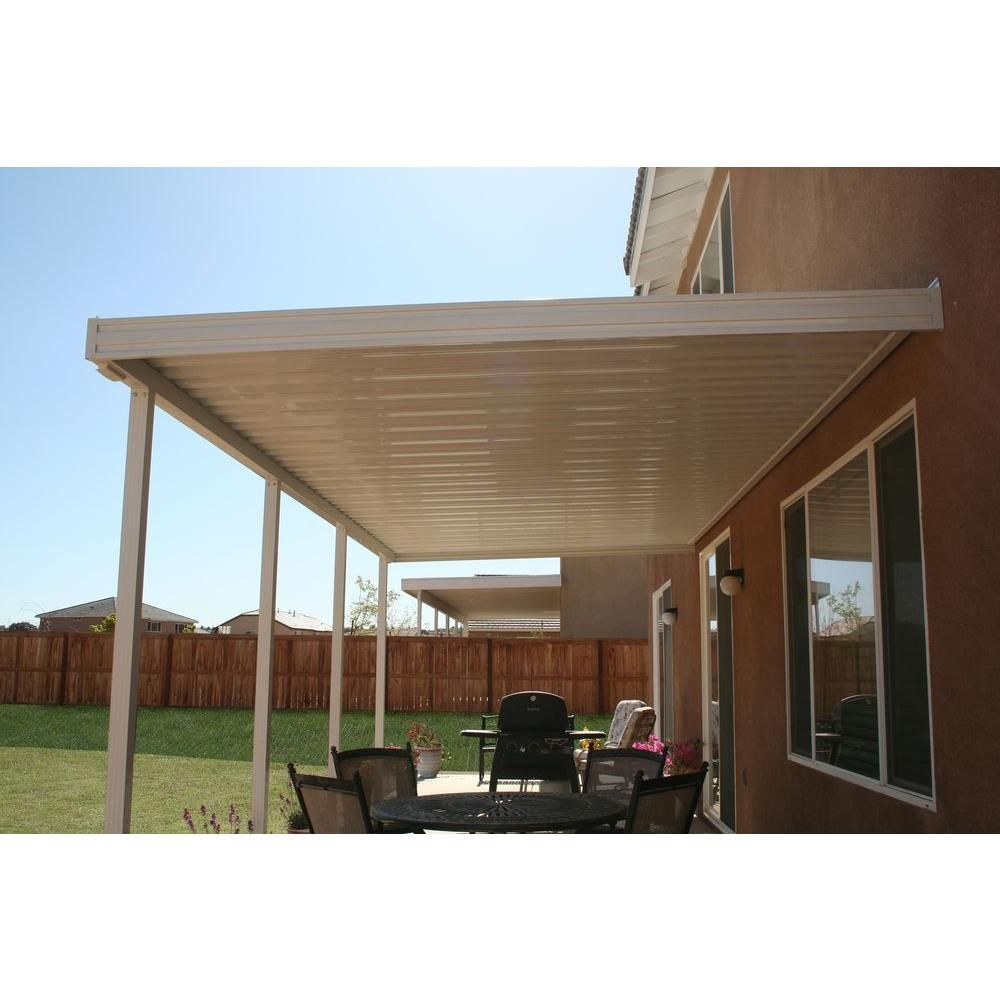 Pin By Sparkster On The Wait Is Over In 2020 Covered Patio Covered Back Patio Aluminum Patio Covers