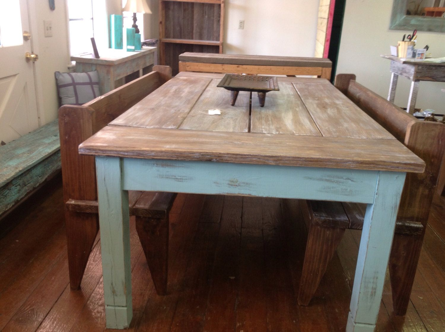 farmhouse table if youre thinking about getting a farmhouse tables and chairs for your