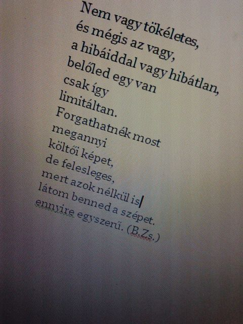 tökéletes vagy idézetek Pin by M Fanni on Szavak | Quotations, Quotes, Poems