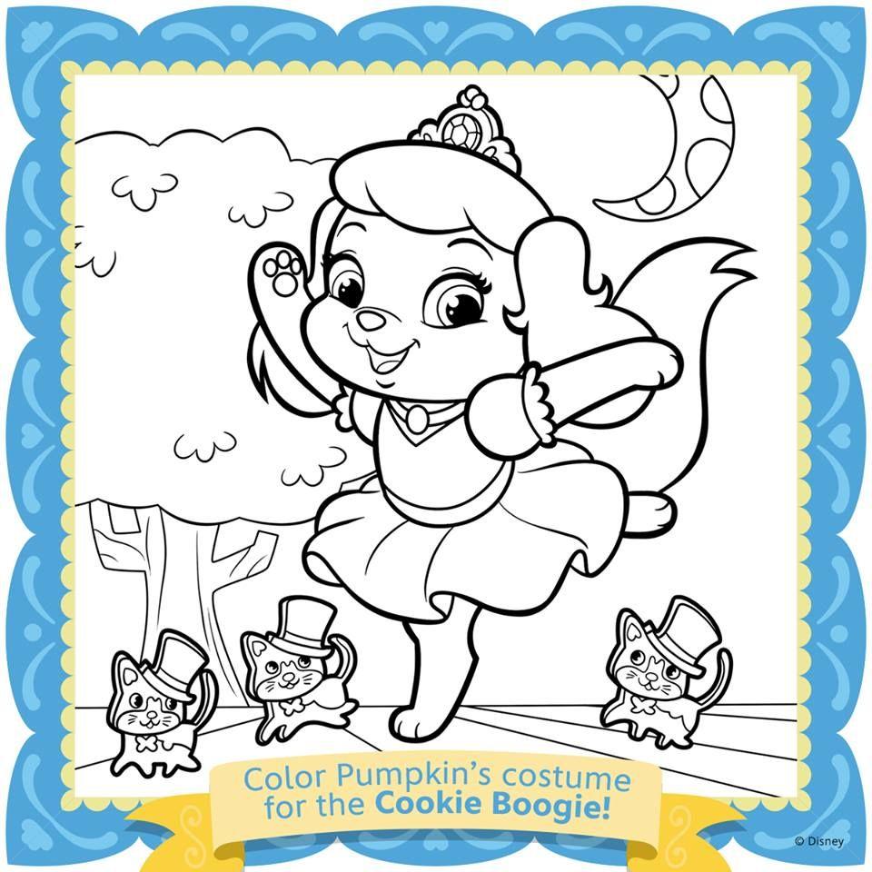 Épinglé par LMI KIDS Disney sur Palace Pets & Whisker Haven