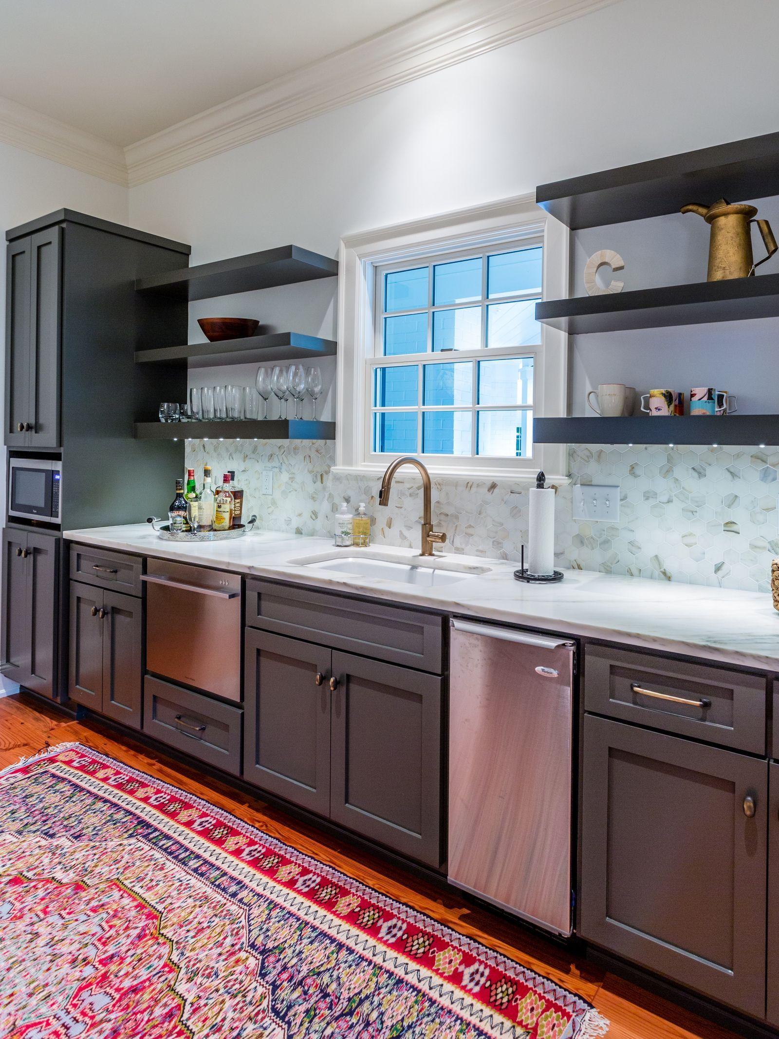 these cozy bohemian kitchens will inspire your next renovation cottage style kitchen interior on kitchen interior boho id=17290