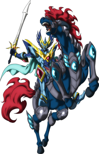 Valtryek Beyblade Wiki Fandom Powered By Wikia In 2020 Beyblade Characters Beyblade Burst Anime