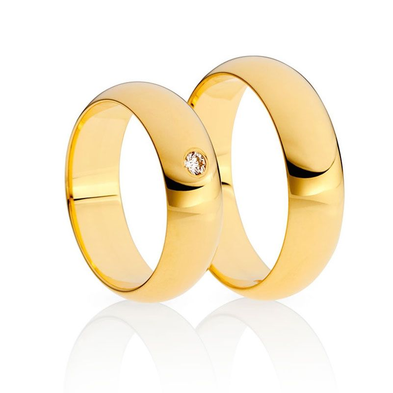 www.ORRO.co.uk - Niessing - Wedding Rings - Seamless, no beginning ...