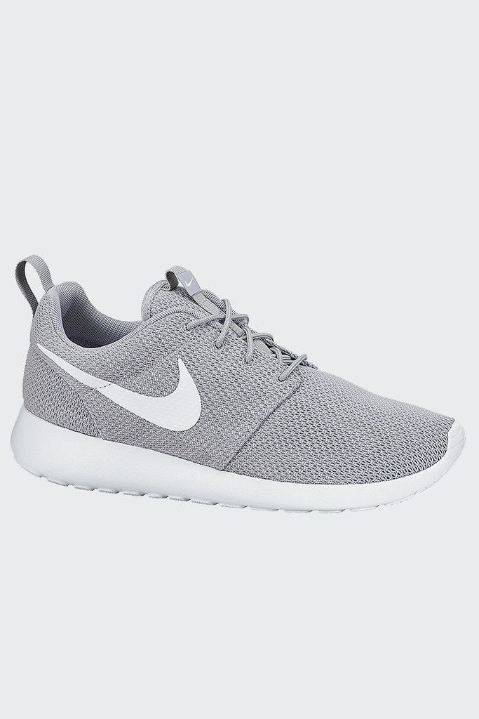 Website For nike shoes outlet! Super Cheap! Only  22 now 9f02fa7cd402