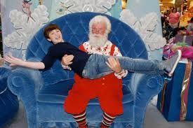 weee i want a teddy bear santa...!!!!!!